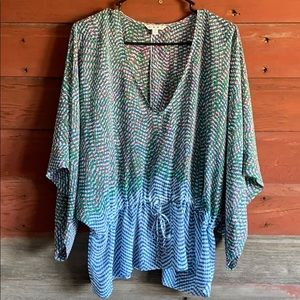 Cabi top! Size small!